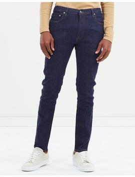 Skinny Jeans by Bellfield