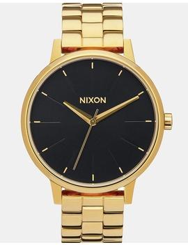 Kensington Watch by Nixon