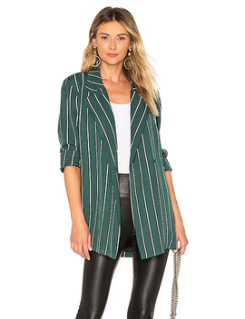 The Erin Jacket by L'academie