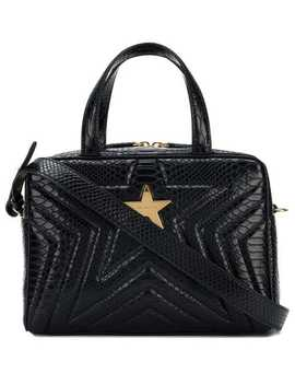 'stella Star' Schultertasche by Stella Mc Cartney