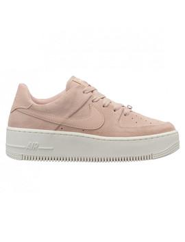 Nike Sportswear Air Force 1 Sage Xx Womens by