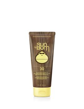 Sun Bum Spf 30 Shorties Lotion by Forever 21