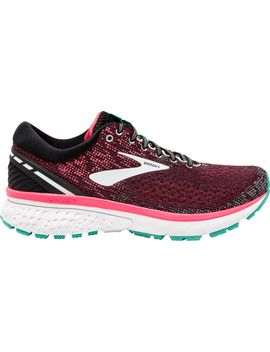 Brooks Women's Ghost 11 Running Shoes by Brooks