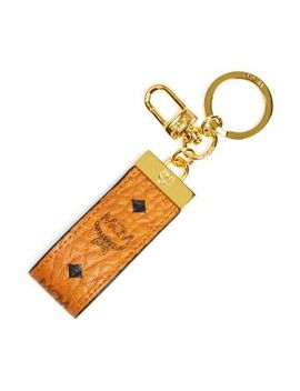 Visetos Original Key Fob by Mcm