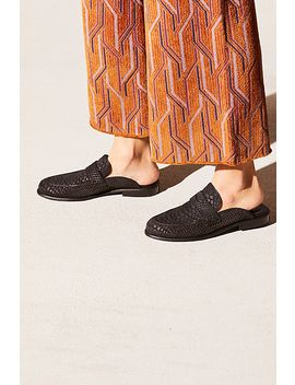 Rowan Penny Loafer by Free People