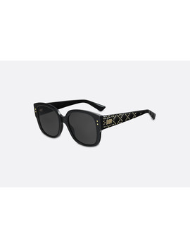 Lady Dior Studs Sunglasses by Dior