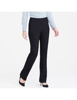 Petite Perfect Work Pant by J.Crew