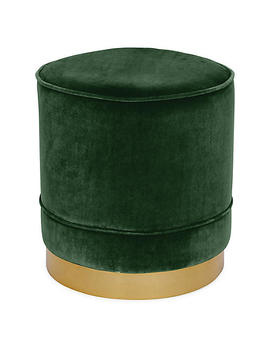 Antique Emerald Book Set, S/15 by One Kings Lane