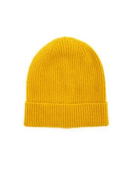 Brushed Ribbed Beanie by Forever 21