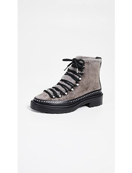 Compass Boots by Rag & Bone