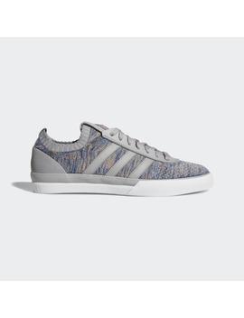 Lucas Premiere Primeknit Shoes by Adidas