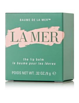 Baume Pour Les Lèvres, 9 G by La Mer