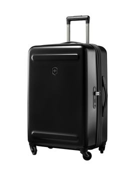Etherius 27 Inch Wheeled Suitcase by Victorinox Swiss Army®