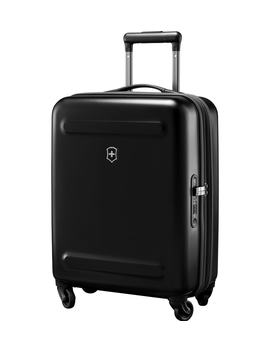 Etherius 22 Inch Wheeled Carry On by Victorinox Swiss Army®