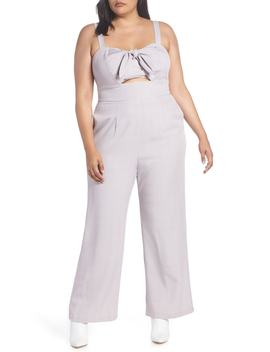 Roxy Jumpsuit by Wayf