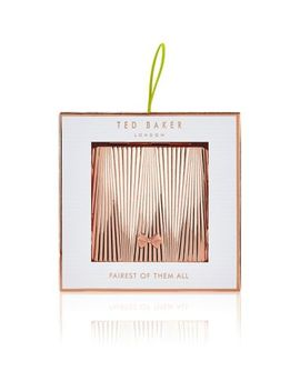 Ted Baker Fairest Of Them All by Ted Baker