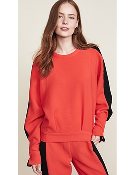 Convene Top by Rachel Comey