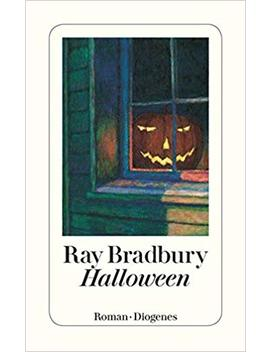 Halloween (Detebe) by Ray Bradbury