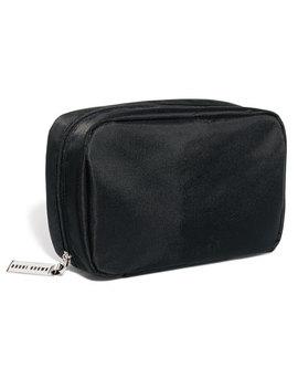 Cosmetics Bag by Bobbi Brown