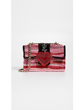 Divine Bijoux Shoulder Bag by Kooreloo