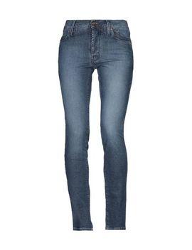 Jeckerson Denim Pants   Jeans And Denim by Jeckerson