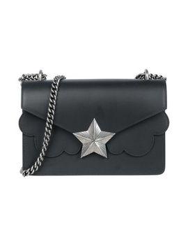 Les Jeunes Étoiles Shoulder Bag   Handbags by Les Jeunes Étoiles