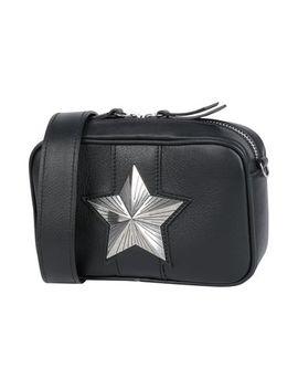 Les Jeunes Étoiles Backpack & Fanny Pack   Handbags by Les Jeunes Étoiles