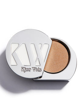 Eye Shadow Compact by Kjaer Weis