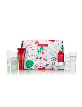 Ladies Luxury Traveller For Her Collection by Elemis