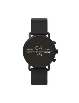 Skagen Smartwatch Falster 2 40mm by Skagen
