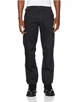 Dickies Workwear Herren Bundhose Industry300 In30030 by Amazon