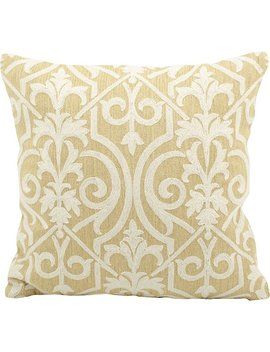 Darby Home Co Vandeventer Wool Throw Pillow & Reviews by Darby Home Co