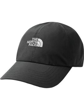 Logo Gore Hat by The North Face