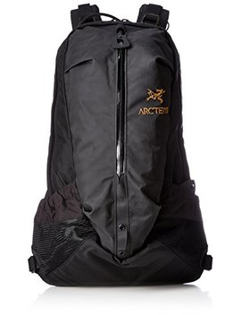 Arc'teryx Men's Arro 22 Backpack by Arc'teryx