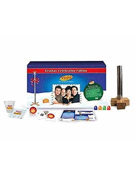 Seinfeld Complete Series: Limited Festivus Celebration Edition W/ Party Pack by Amazon