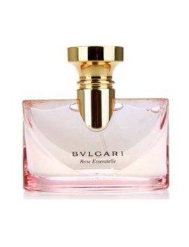 Bvlgari Rose Essentielle Eau De Parfum Spray 1.7 Oz / 50 Ml by Bulgari