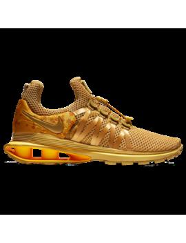 Nike Shox Gravity by Foot Locker