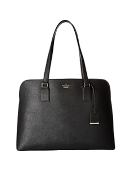 Cameron Street Marybeth by Kate Spade New York