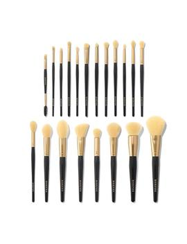 Grand Masters 20 Piece Brush Collection by Morphe