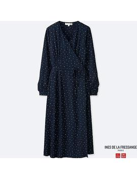 Ines   Robe Femme by Uniqlo