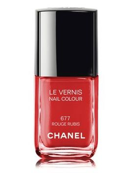 Le Vernis Longwear Nail Colour by Chanel