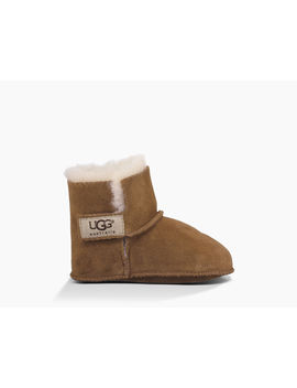 Erin Bootie by Ugg