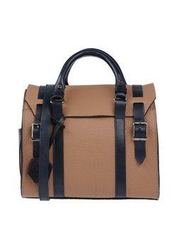 Officina Del Poggio Handbag   Handbags by Officina Del Poggio