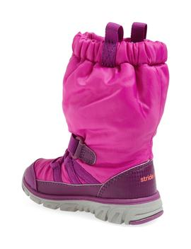 Made 2 Play Water Resistant Boot by Stride Rite