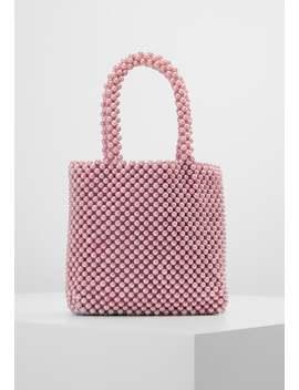 Penelope Beaded Bag   Handtas by Skinnydip