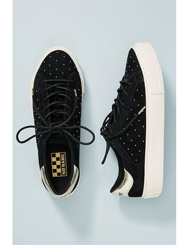 No Name Arcade Studded Sneakers by No Name