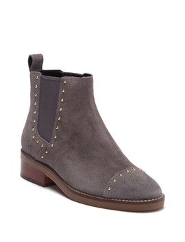 Mara Grand Chelsea Boot by Cole Haan