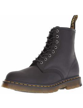 Dr. Martens Unisex Erwachsene 1460 Combat Boots by