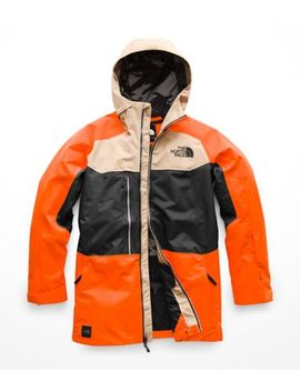 Men's Repko Jacket by The North Face