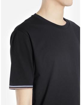 Loewe   T Shirts   Antonioli.Eu by Loewe